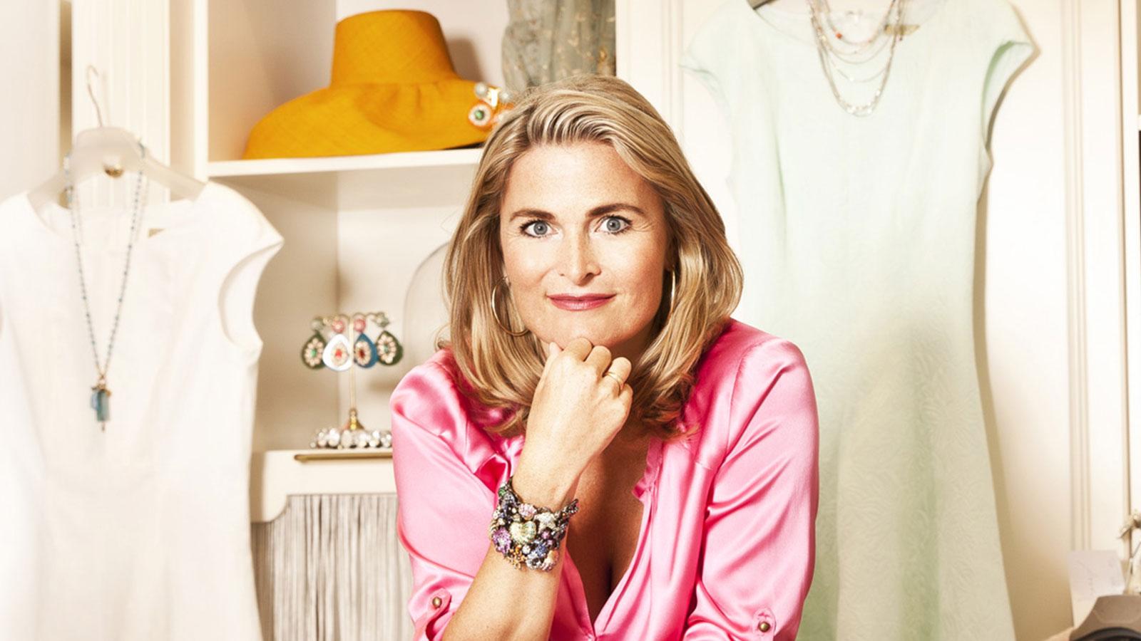 a9aae849b6b830 Exklusive Designermode für Damen bei Elisa Mode Grünwald